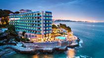 EUROPE Playa Marina er et av Vings nøye utvalgte hotell.