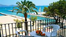 Torre Playa er et av Vings nøye utvalgte hotell.