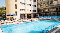 Constantin er et av Vings nøye utvalgte hotell.