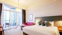 Novotel Nha Trang er et av Vings nøye utvalgte hotell.