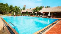 Terracotta Resort er et av Vings nøye utvalgte hotell.