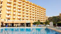 Caribe er et av Vings nøye utvalgte hotell.