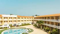 Parque Carolina er et av Vings nøye utvalgte hotell.