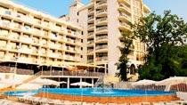 Erma er et av Vings nøye utvalgte hotell.