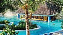 Meliá Habana er et av Vings nøye utvalgte hotell.