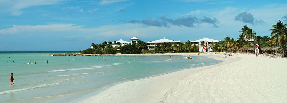 Paradisus Varadero Royal Suites, Varadero, Cuba, Karibia