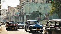 Rundreise på Cuba med Viñales – AirCruise – Rundreiser med fly.