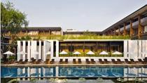 Anantara Chiang Mai Resort and Spa (x Chedi Chiang