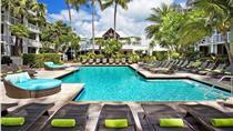 Westin Key West Resort and Marina