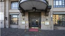 Seurahuone Helsinki Hotel