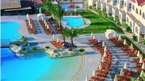 Princess Beach Hotel (ex Louis)