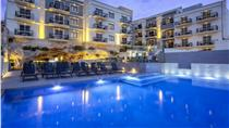 Pergola Club Hotel Spa