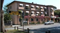 Hotel Astor Victoria