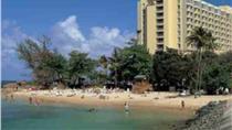 The Condado Plaza Hilton (ex Conrad San Juan)