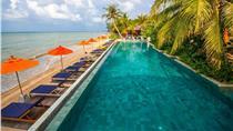 Chantaramas Resort and Spa