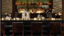 The Wink (Ex: Renaissance Dupont Circle Hotel)