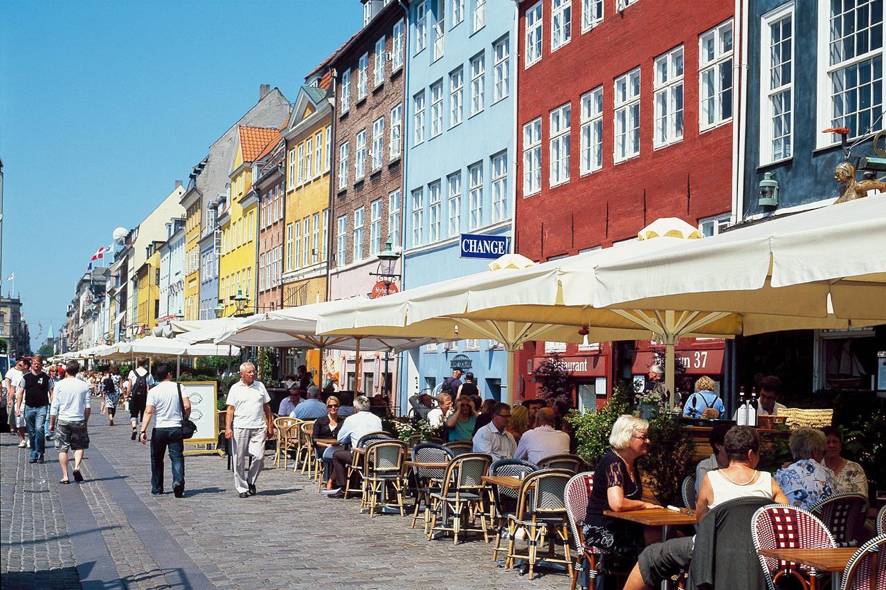 triplx dk sexklubber i københavn