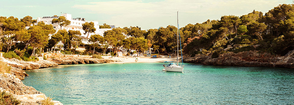 Cala dOr - bestill reise til Cala dOr, Spania  Ving