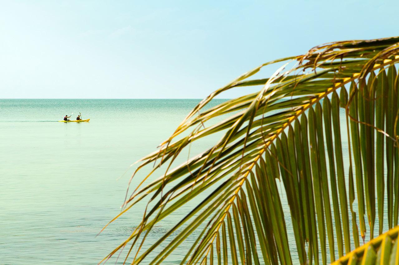 Bilder Fra Phu Quoc Island Vietnam Bestill Din Reise