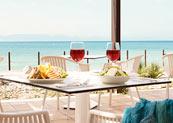 Mat & drikke, Sunprime Miramare Beach