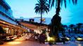 Mat & Drikke, Sunwing Alcudia Beach