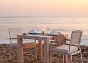 Mat & drikke, Sunprime Alanya Beach