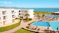 graekenland platanias chaniakysten sunprime platanias beach spa