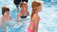 Play & Splash & SatsKids