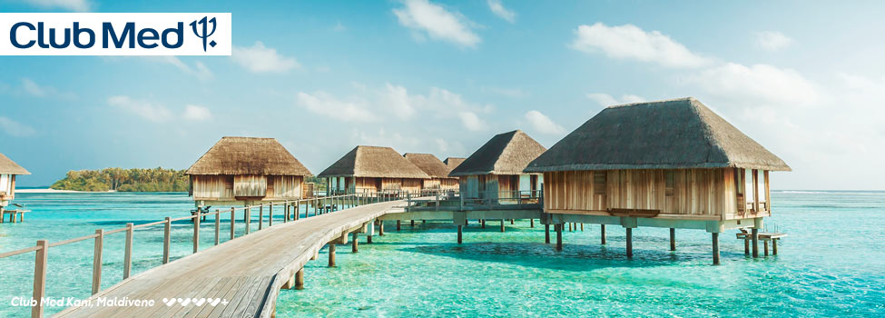 ClubMed image1