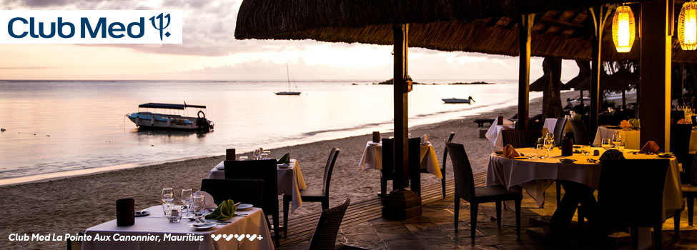 ClubMed_image5