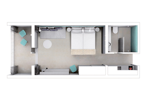 Compact Suite