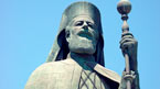Nicosia, den delte byen – kan bestilles hjemmefra